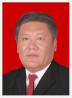 格日勒达来:党工委委员...