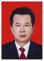 陈占云:党工委书记...